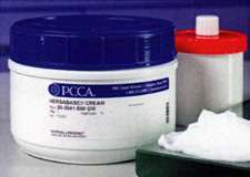 Ask the pharmacist about the PCCA VersaBase® Cream study